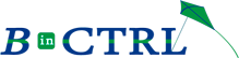 BinCTRL-logo-219