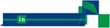 BinCTRL Logo