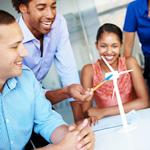 Uw informatiebeheersysteem moet flexibel zijn en een veranderende behoefte snel kunnen volgen.